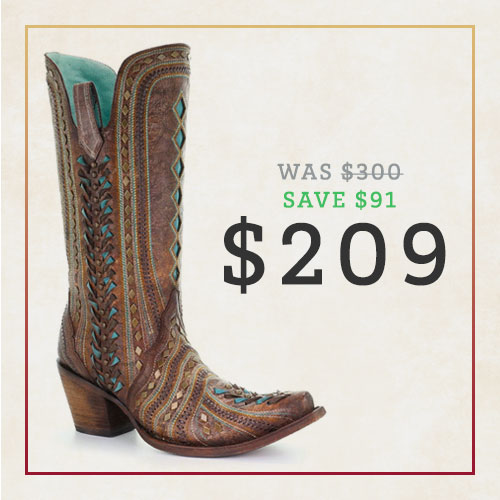 amazing price cheaper san francisco Skip's Western Outfitters
